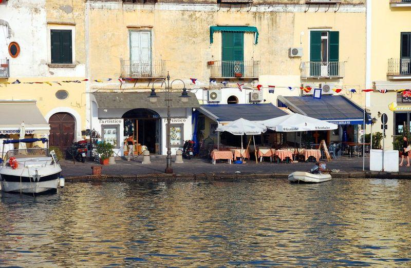 лайфхаки для подорожі по Італії