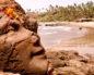 Гоа Індія
