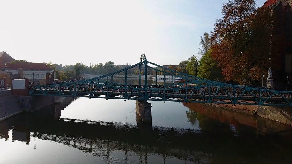 Тумський міст