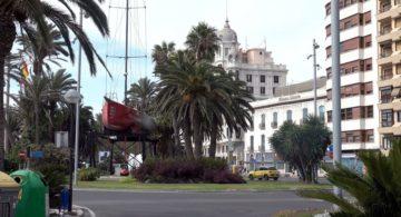 Іспанія Аліканте