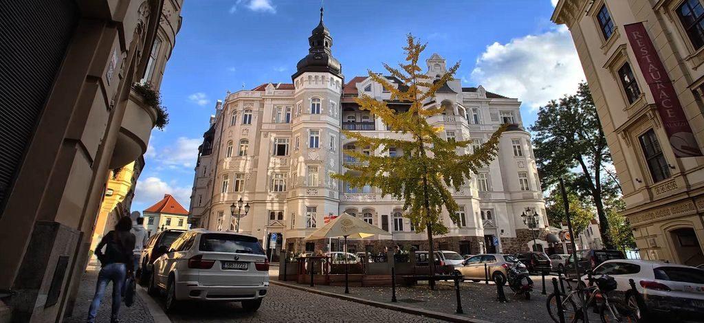 брно чехія визначні місця