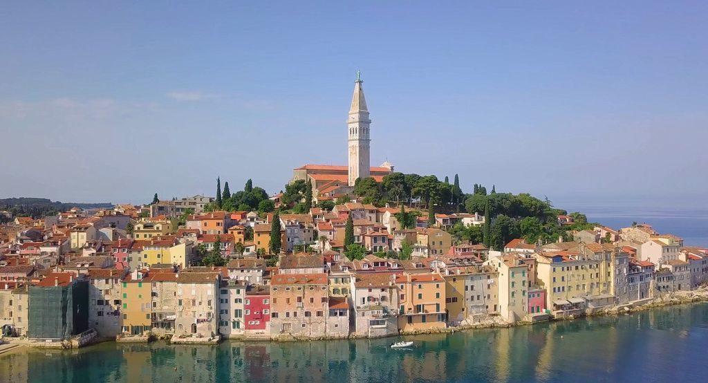 Хорватія