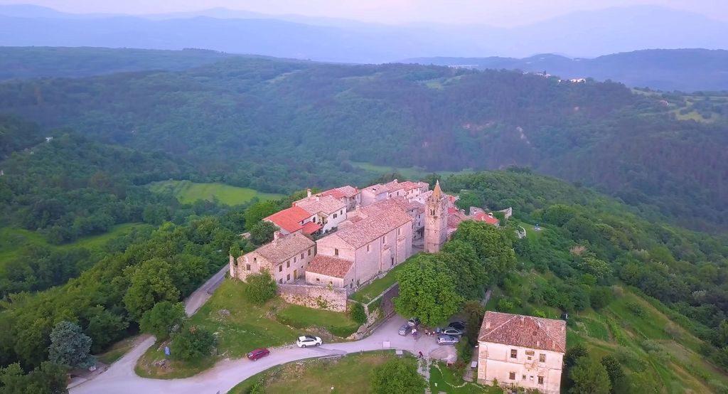 хорватія де відпочити