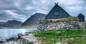Ісландія Iceland