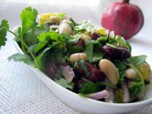 Піяз - турецький національний салат