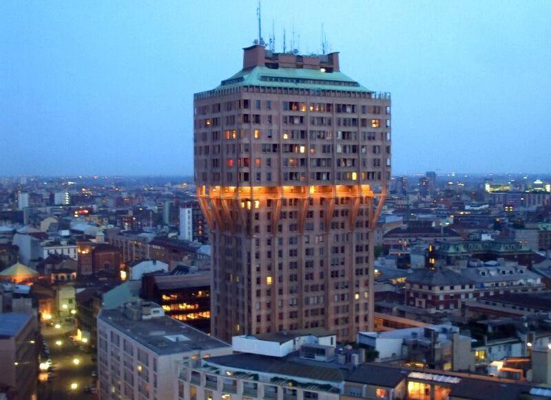 Вежа Веласка