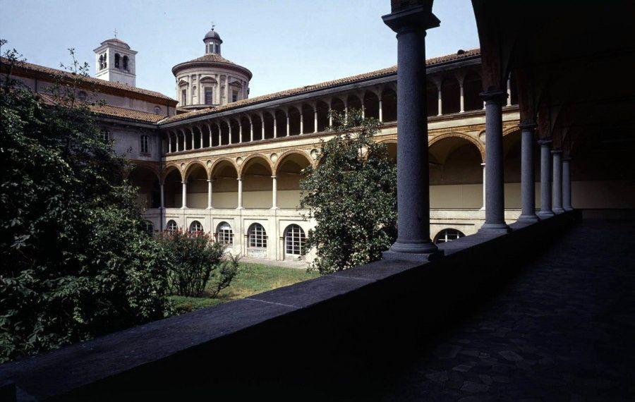 Музей да Вінчі