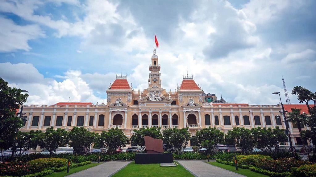в'єтнам цікаві факти