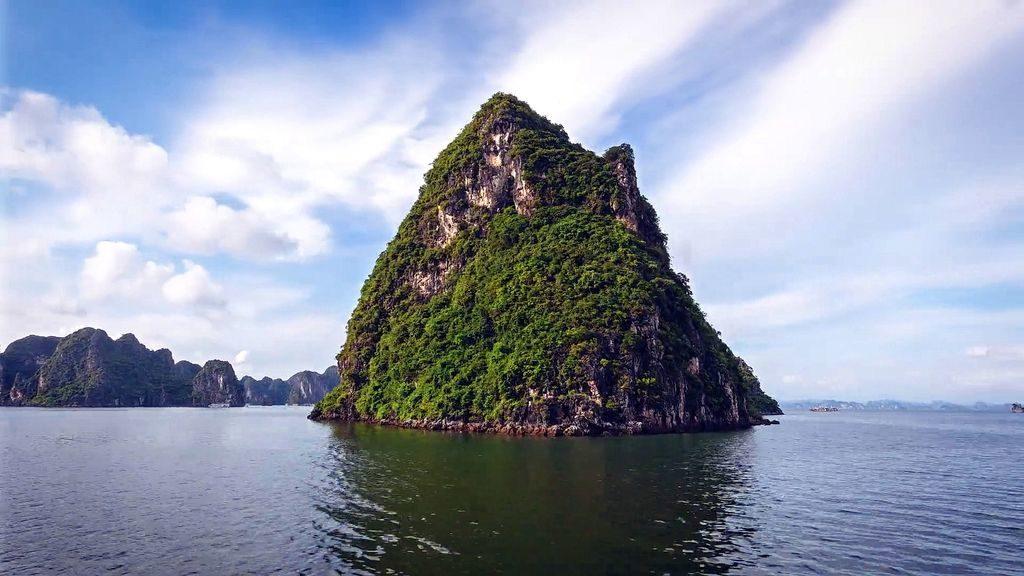 в'єтнам подорож