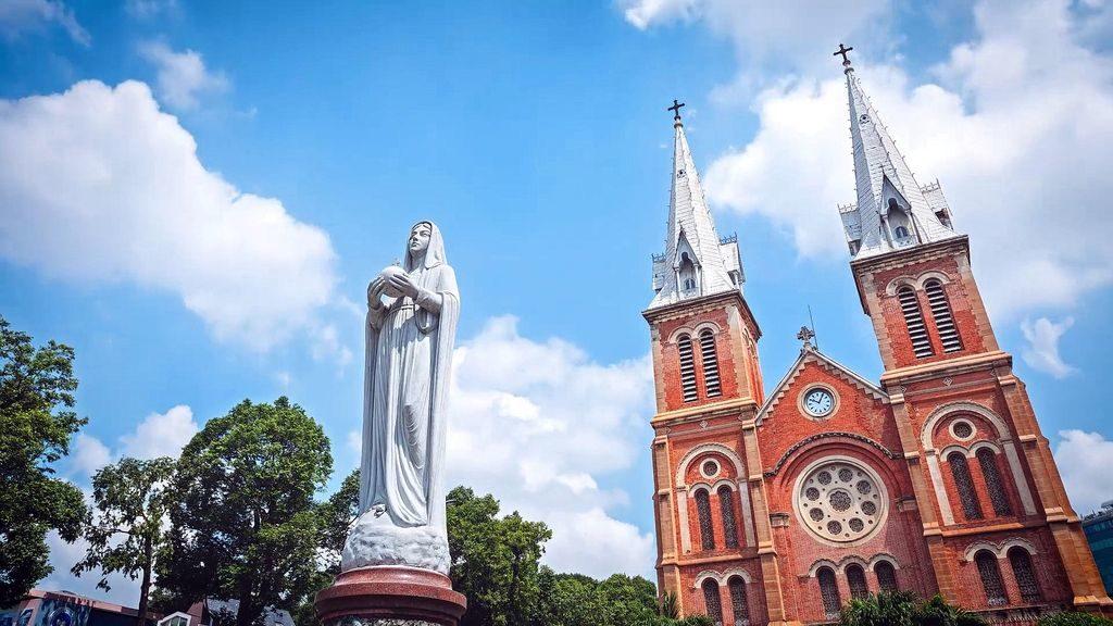 в'єтнам туристичні місця