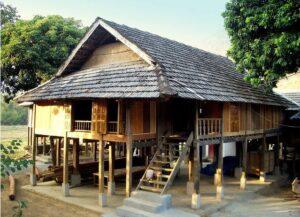 В'єтнам курорти