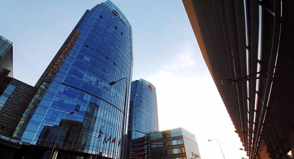 Вільнюс столиця