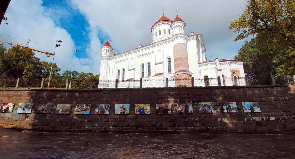Пречистенський кафедральний собор