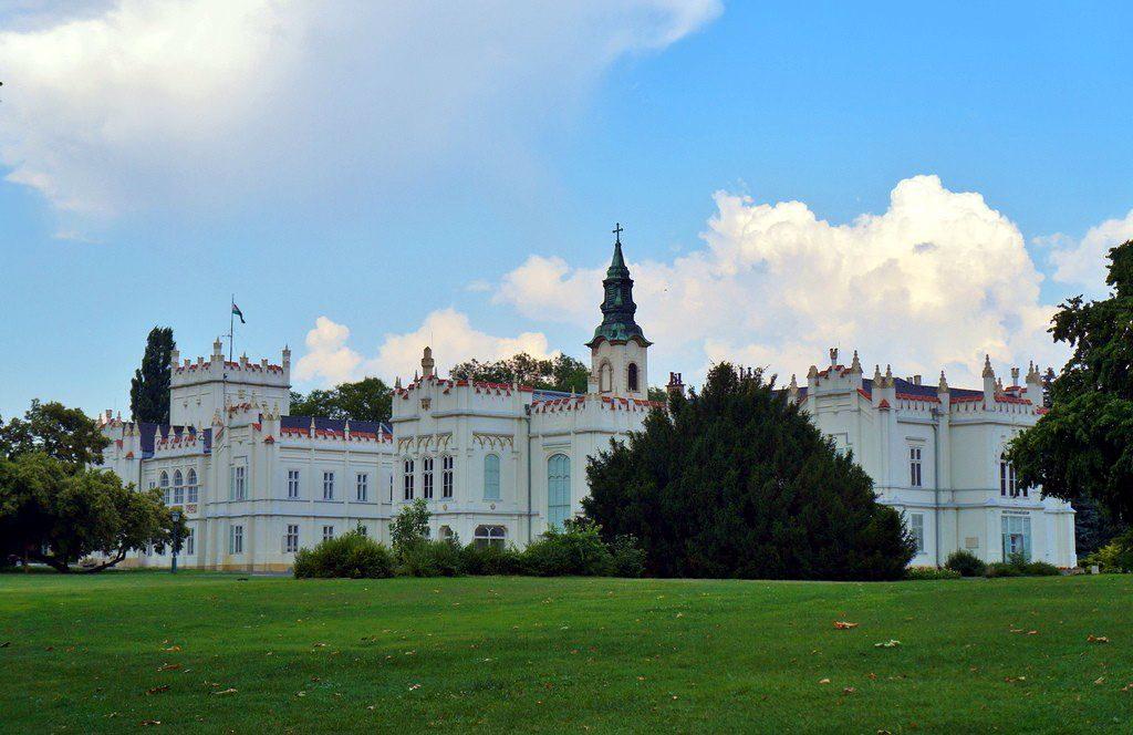 угорщина будапешт визначні місця