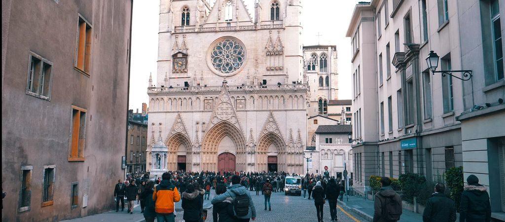 Сен-Жан Батист