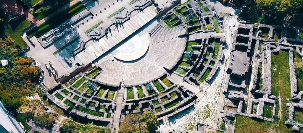 Римський театр