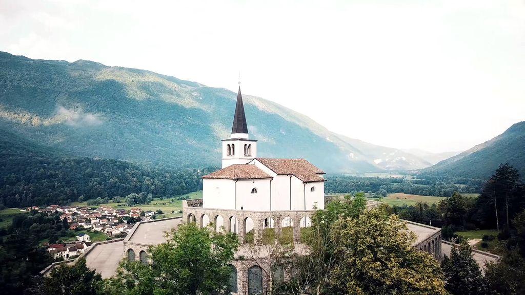 словенія в євросоюзі
