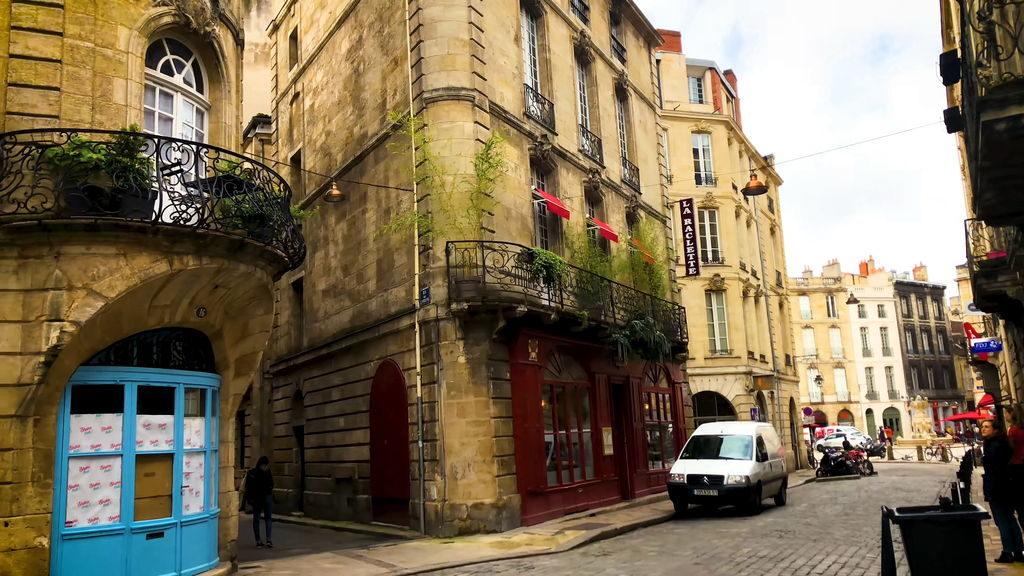 Бордо
