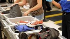 8 предметів, які можуть створити проблеми при огляді в аеропорту
