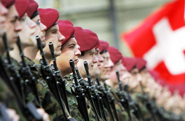 косити від армії