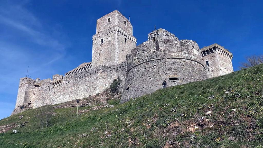 Фортеця Павла