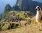 Поради для самостійної подорожі по Південній Америці
