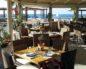 ресторан Il Pagliaccio