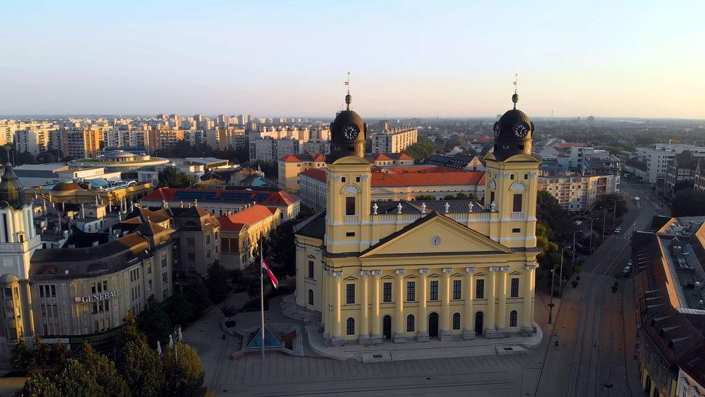 Велика церква