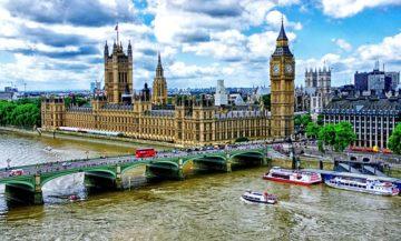 Велика Британія United Kingdom