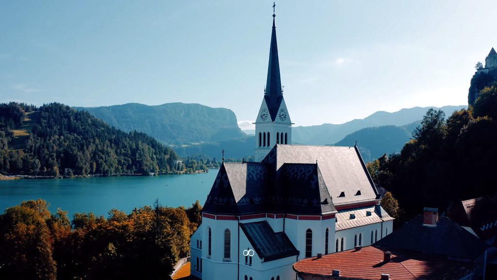 Церква Святого Мартіна