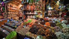 Як в Туреччині обманюють туристів