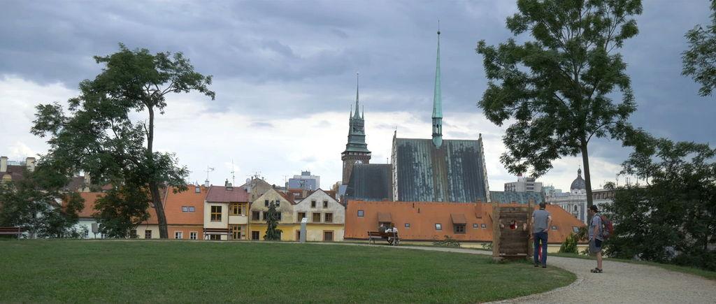Церква Благовіщення Діви Марії