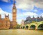 Англія Велика Британія