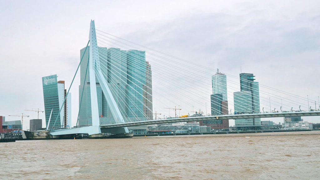 Міст Еразма
