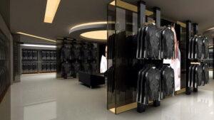 Турецькі шкіряні курточки