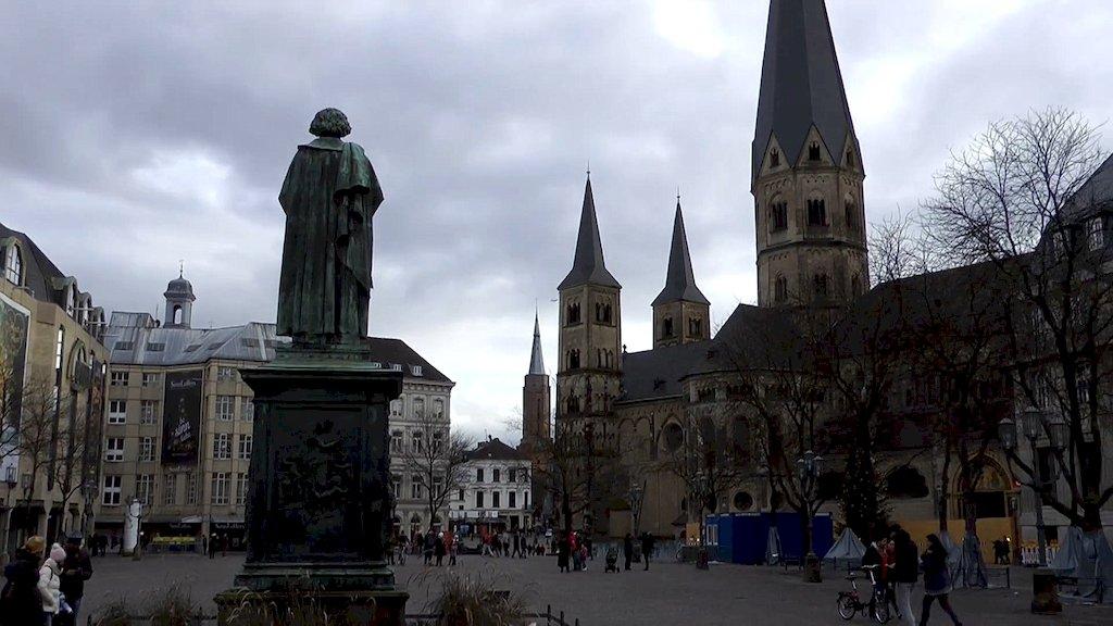 Соборна площа