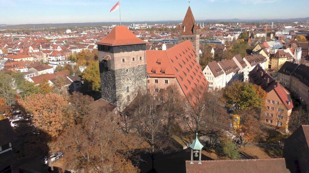 Кайзербург