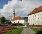 Місто Клагенфурт Австрія