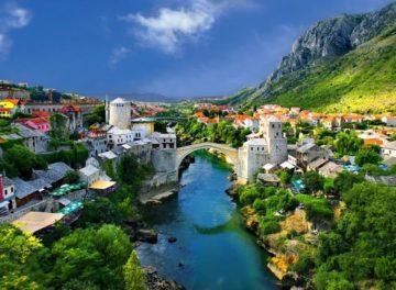 Республіка Албанія