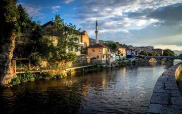 Сараєво
