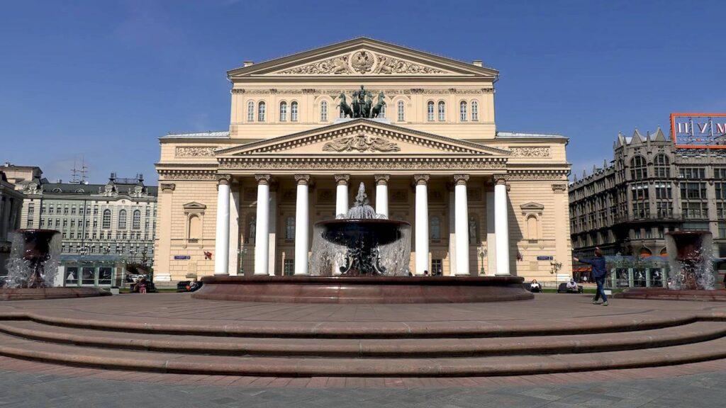 Великий театр